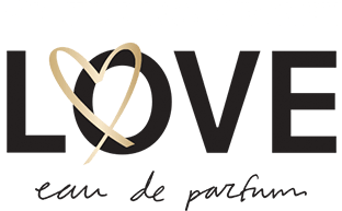 Victoria's Secret LOVE. Eau de parfum